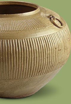 Bronze Age Ceramics The Art Of Asia Guide To Chinese
