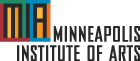 the minneapolis instatute of arts review