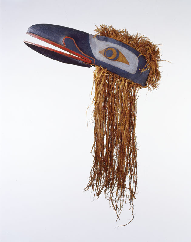 http://archive.artsmia.org/thaw-collection/images/800/RavenMask-t0523.jpg