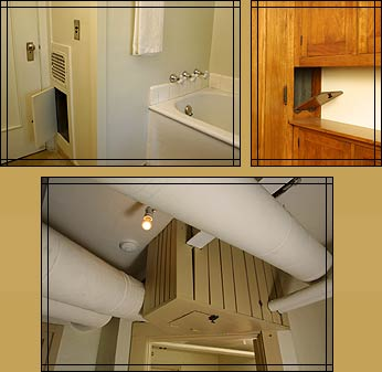 Kitchen Cabinet Storage Ideas  Closet Organizing Long